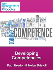 Developing Competencies Free Ebook In Pdf Kindle And Epub Format