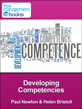 Developing Competencies