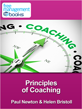 Principles of Coaching