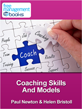 Coaching Skills and Models