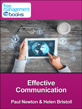 Effective Management Communications