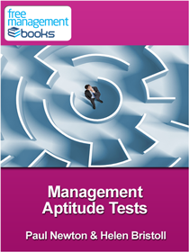 Interview Aptitude Tests | Free eBook in PDF, Kindle and