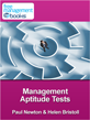 Management Aptitude Tests