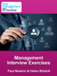 Management Interview Exercises