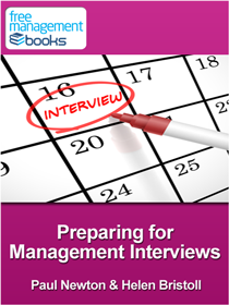 Interview Preparation Free Ebook In Pdf Kindle And Epub Format