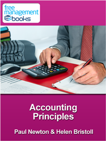 Free Accounting Books Pdf