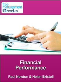 Financial Performance eBook