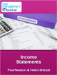Income Statements