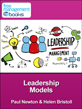 Leadership Models