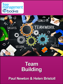 Free teamwork ebook download