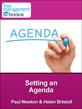 Setting an Agenda