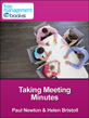 Taking Meeting Minutes