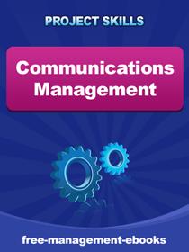Project management epub free online