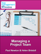Project Human Resources Management