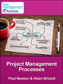 Learn project management pdf