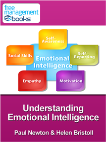 an analysis of emotional intelligence by daniel goleman For goleman, iq contributes to only 20% of our success in life – the remaining 80% is the result of emotional intelligence, which includes factors such as self-motivating ability, persistence, impulse control, the regulation of humour, empathy, and hope.