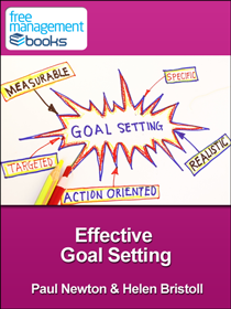 Goal setting for managers free ebook in pdf kindle and epub format effective goal setting for managers ebook fandeluxe Image collections