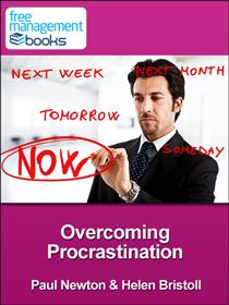 Epub avoiding responsibility