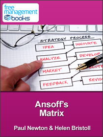 Learn matrix pdf download