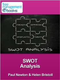 Swot Analysis Free Ebook In Pdf Kindle And Epub Format