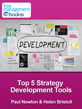 Top 5 Strategy Development Tools eBook