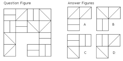 Abstract Reasoning in Management Selection