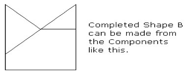 Combining 2D Shapes Question