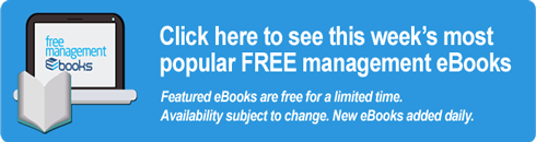 Free Project Management Ebooks Templates And Checklists