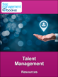 Free Talent Management Resources