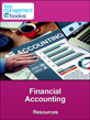 Free Financial Accounting Resources