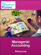 Free Managerial Accounting Resources