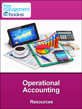 Free Operational Accounting Resources