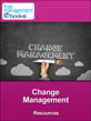 Free Change Management Resources