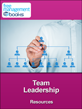 Free Team Leadership Resources