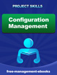 Free Configuration Management Resources