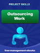 Free Outsourcing Resources