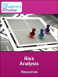 Free Risk Analysis Resources