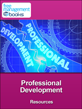 Free Professional Development Resources