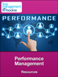 Free Performance Management Resources