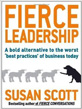 Fierce Leadership Offer