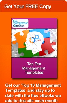 Business Management eBooks - Free Online Library