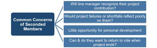 managing teams for dummies pdf
