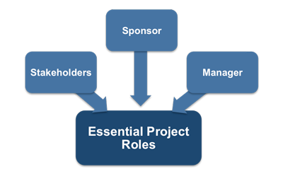 role of stakeholder paper