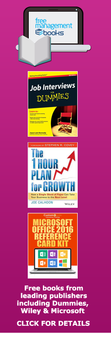 Business management ebooks free online library top trending free ebooks fandeluxe