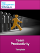Team Productivity