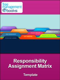 Matrix assignment
