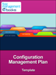 Configuration Management Plan Template