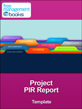 Project Review Report