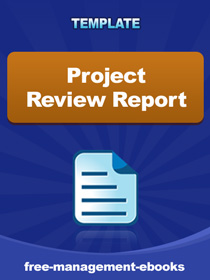 cash management essay