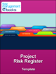 Project Risk Register